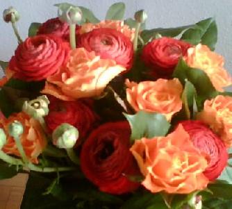 blomster fra thomas_rev.jpg